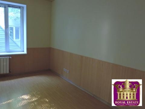Аренда офиса, Симферополь, Ул. Лексина - Фото 2