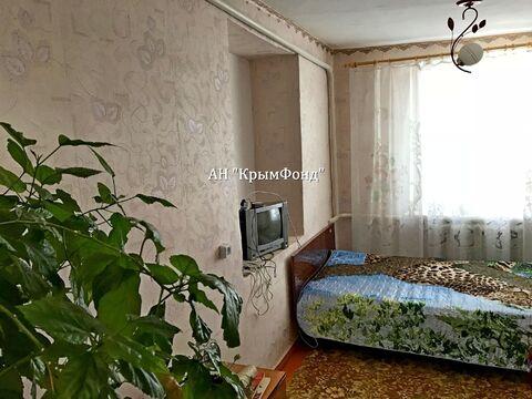 Сдам комнату в доме, с. Вилино, Бахчисарайский р-он - Фото 3