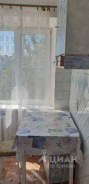 Аренда квартиры, Новороссийск, Ул. Снайпера Рубахо - Фото 1