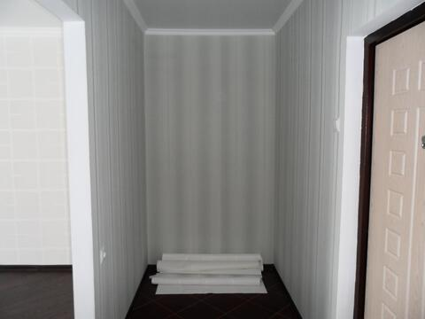 Квартира с евро-ремонтом в новом доме. - Фото 2