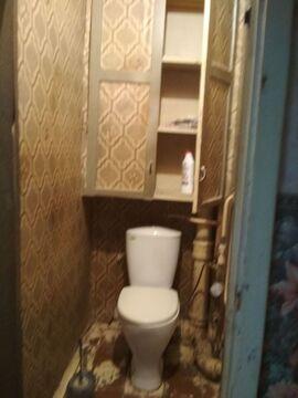 Продается 3-х комнатная квартира в Конаково на Волге! - Фото 2