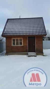 Дома, дачи, коттеджи, ул. Приволжская, д.19 к.Б - Фото 2