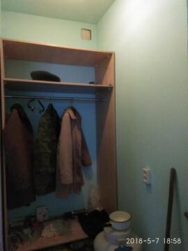 Продажа дома, Улан-Удэ, Ветеранская - Фото 3
