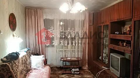 Объявление №51586297: Продаю 2 комн. квартиру. Нижний Новгород, ул. Авангардная, 16,