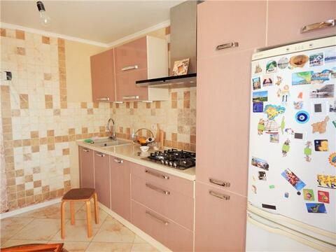 Продажа квартиры, Брянск, Ул. Плеханова - Фото 1