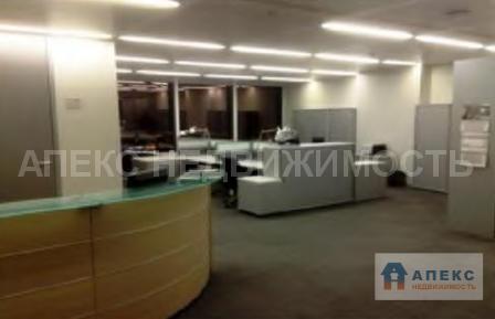 Аренда офиса 77 м2 м. Международная в бизнес-центре класса А в . - Фото 2