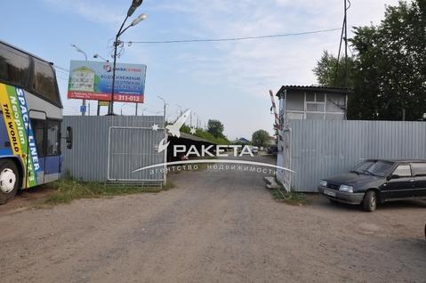Продажа участка, Ижевск, Ул. Карла Маркса - Фото 2