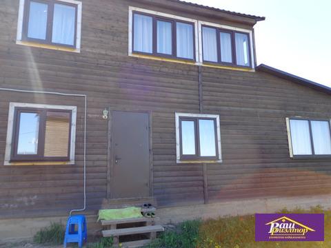 Аренда дома, Кольчугино, Кольчугинский район, Поселок Барвиха - Фото 2