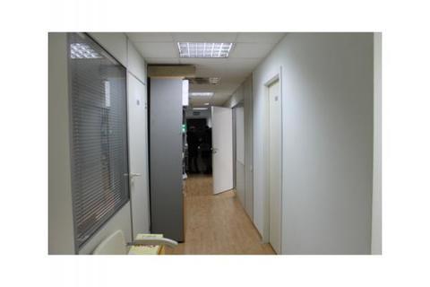 Сдается Офисное помещение 119м2 Марьина роща - Фото 1
