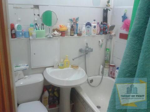 Купить однокомнатную квартиру в Кисловодске в районе санатория Москвы - Фото 5