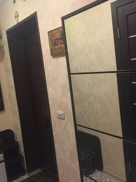 Аренда квартиры, Чита, Ул. Журавлева - Фото 5