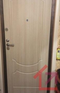 Продам квартиру ул. Новороссийская, 136а - Фото 1