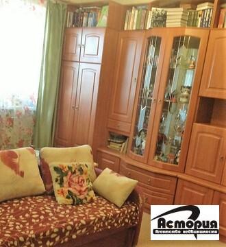 1 комнатная квартира в г. Москва, пос. Щапово 51 - Фото 4