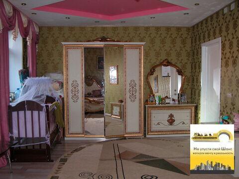 Продаем дом в черте города ул.Сестрорецкая - Фото 2