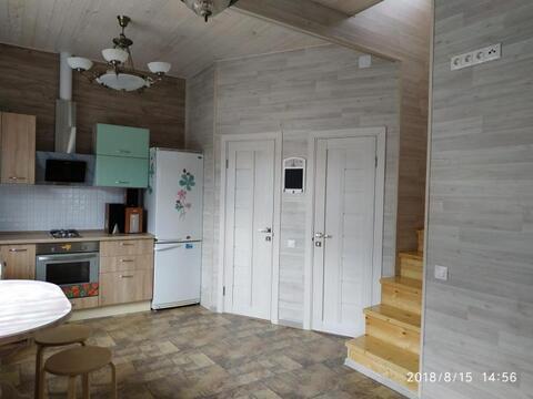 Сдаю дом в Бутово - Фото 2