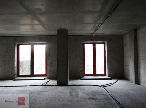 1-к квартира, 64.9 м2, 2/13 эт, ул. Б. Садовая, 5к1 - Фото 3