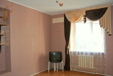 1 комнатная квартира Нахичевань - Фото 1