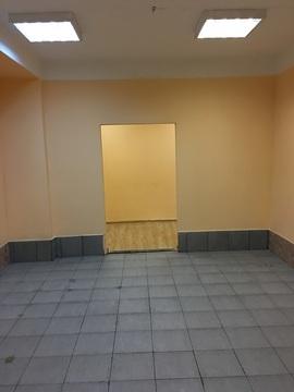 Склад, мастерская 25 кв.м. - Фото 2