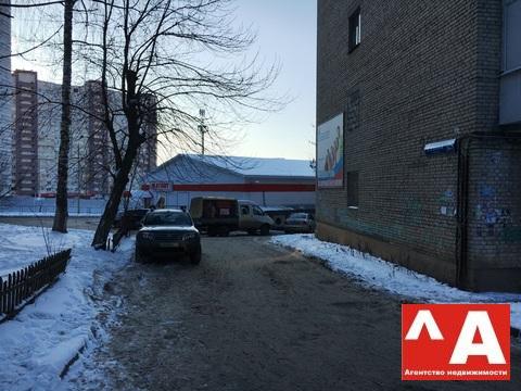 Аренда псн 80 кв.м. на улице Седова - Фото 2