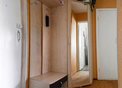 Продажа квартиры, Череповец, К.Беляева - Фото 4