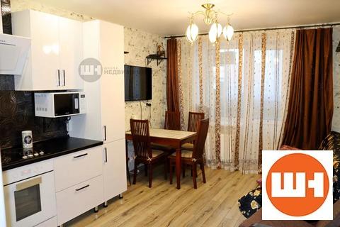Объявление №53400502: Продаю 3 комн. квартиру. Санкт-Петербург, Кушелевская дорога, 7к6,