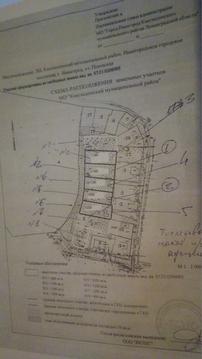 Продам участок. Ивангород г. - Фото 5