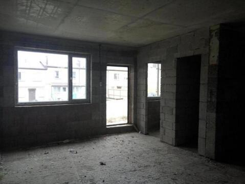 Продажа таунхауса, Репное, Белгородский район, Речная улица - Фото 4