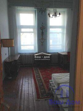Поможем купить комнату в коммунальной квартире, центр, Большая Садовая - Фото 5