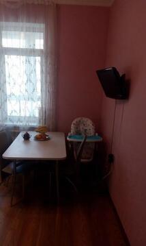 Продажа квартиры, Белгород, Ул. Толстого - Фото 5