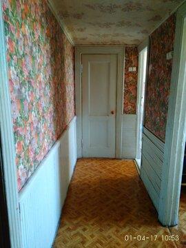 Продам комнату в сталинке - Фото 1