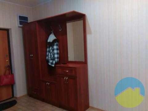 Квартира ул. Линейная 45/1 - Фото 3