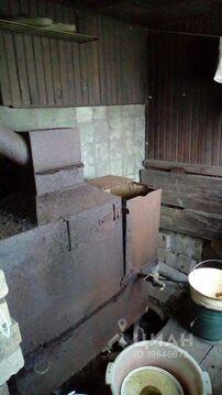 Продажа дома, Чебоксары, Проспект Ивана Яковлева - Фото 1