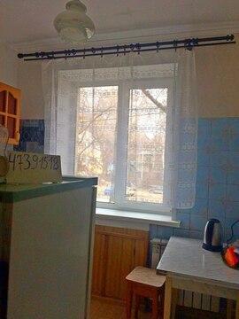 """2-х комнатная на сутки метро""""Безымянка"""" - Фото 3"""