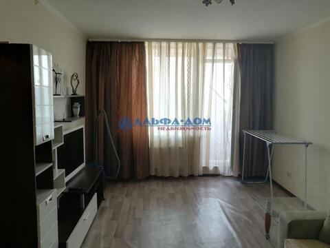 Продается Квартира в г.Подольск, , Профсоюзная ул - Фото 4