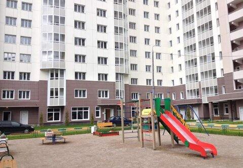 3-комнатная квартира в Красногорске - Фото 4