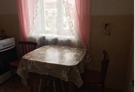 Аренда квартиры, Минеральные Воды, 22 Партсъезда пр-кт. - Фото 5