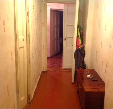 Продается 3-комнатная квартира, Западный район - Фото 3
