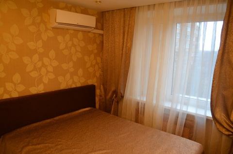 Сдам 2-х комнатную евро в Голицыно - Фото 5