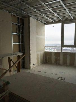 Продажа 2-К квартиры В новом элитном доме - Фото 5