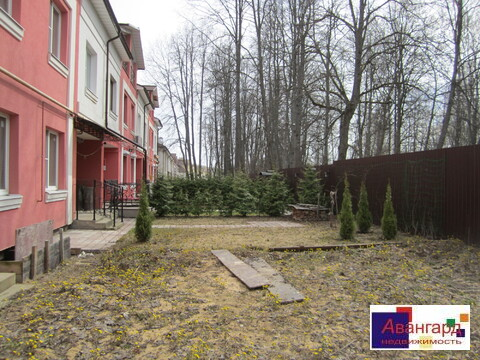 Дом 290 кв. м 3 сотки - Фото 2