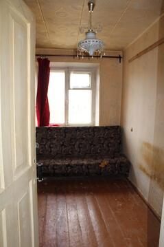 2-комнатная квартира ул. Туманова д.6а - Фото 4