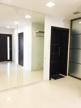 Продается 2-х комнатная квартира по ул. Генерала Попова - Фото 3