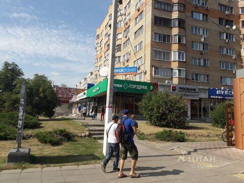 Аренда псн, Щелково, Щелковский район, Пролетарский пр-кт. - Фото 1