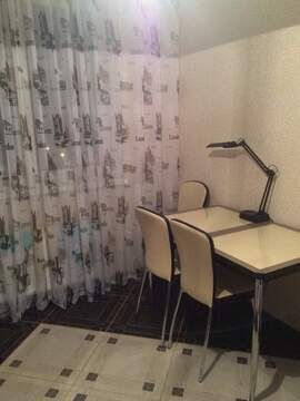 """Продам 1-комнатная квартира в элитном ЖК """"Атлант"""" - Фото 2"""