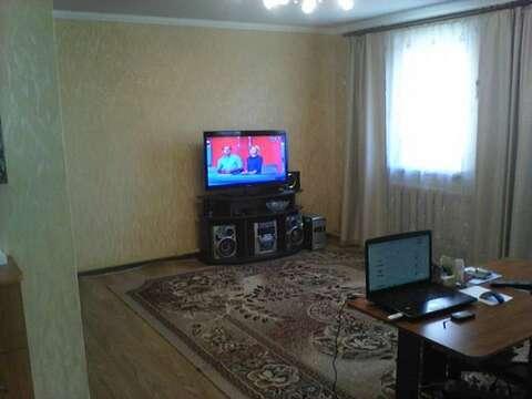 Продажа дома, Белгород, Ул. Везельская - Фото 3