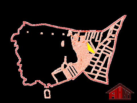 Продажа участка, Калки, Печорский район - Фото 2