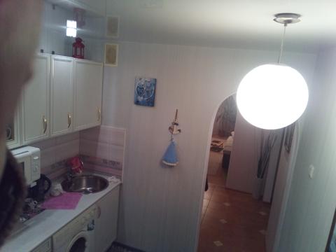 3-к квартира, ул. Балтийская,43 - Фото 2