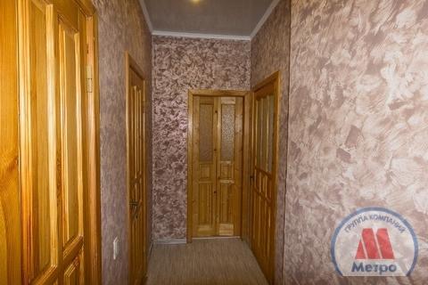 Квартиры, пр-кт. Ленина, д.26 - Фото 5
