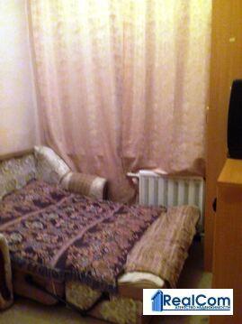 Продам комнату в четырёхкомнатной квартире, ул. Карла Маркса, 128 - Фото 2