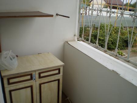 Продажа квартиры, Минеральные Воды, Ул. Абрикосовая - Фото 1